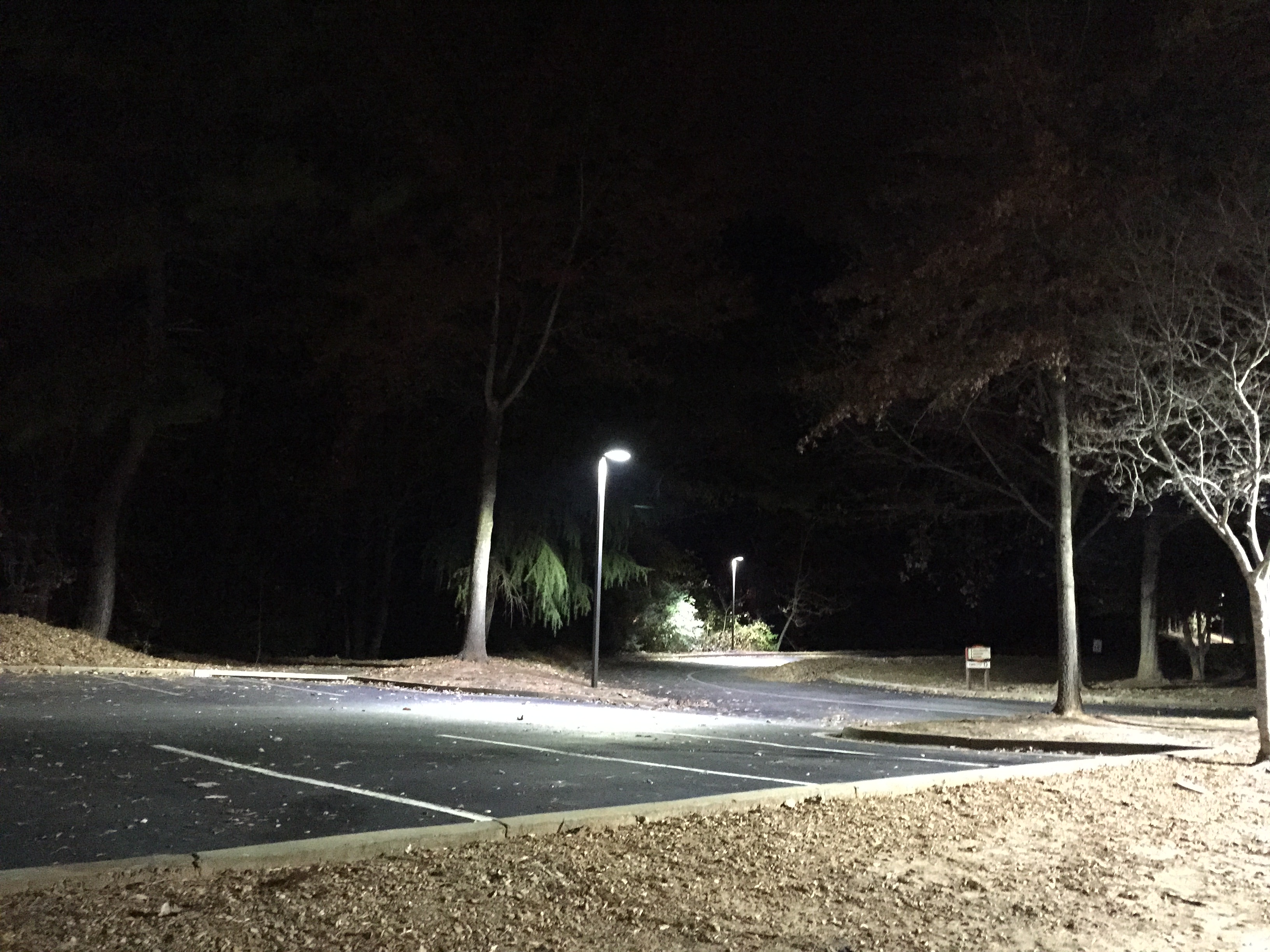 Dolce Conference Center, Peachtree City, GA