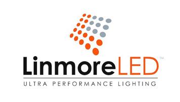 linmore