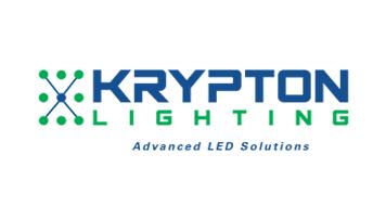 kryptonlighting
